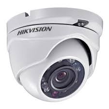 Camera Hikvision DS-2CE56D1T-IR 2MP (Hd-TVI)