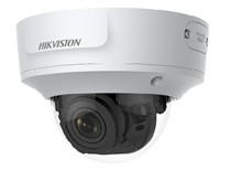 Camera IP Hikvision DS-2CD2746G1-IZ(S)