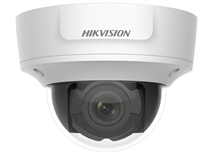 Camera IP Hikvision DS-2CD2721G0-IZS