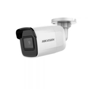 Camera IP Hikvision DS-2CD2021G1-I(W)