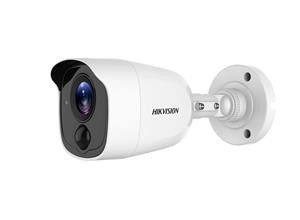 Camera Hikvision DS-2CE11D0T-PIRL 2MP (HD-TVI)