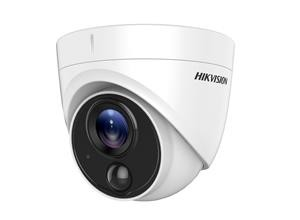 Camera Hikvision DS-2CE71D0T-PIRL 2MP (HD-TVI)