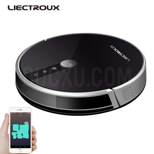 http://hanhtinhso.vn/wp-content/uploads/2021/01/dieu-khien-liectroux-e30-c30-bang-smartphone.jpg