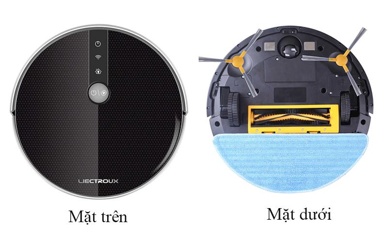 http://hanhtinhso.vn/wp-content/uploads/2021/01/robot-hut-bui-lau-nha-liectroux-c30b-e30-01.jpg