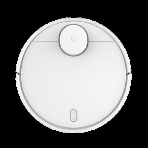 Robot hút bụi lau nhà Xiaomi Mijia Gen 2