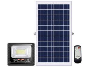 Đèn NLMT Jindian JD-8860L (60W)