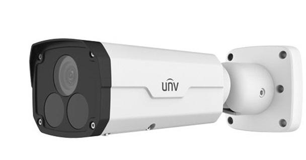 Camera IP thân UNV IPC2222SR5-UPF40-B