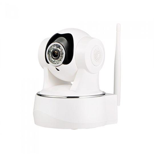 IR Smart Camera IP 622F (không dây quay đêm)