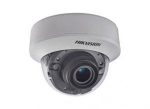 HDS-5887TVI-VFIRZ3 (HDTVI 2M)