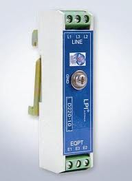 Chống Sét LPI TLP-K10