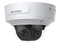 Camera IP Hikvision DS-2CD2746G1-IZ(S)