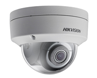 Camera IP Hikvision DS-2CD2121G0-I(W)(S)