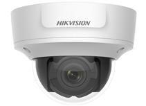 Camera IP Hikvision DS-2CD2721G0-I(Z)(S)
