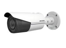Camera IP Hikvision DS-2CD2621G0-I(Z)(S)
