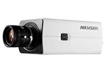 Camera IP Hikvision DS-2CD2821G0