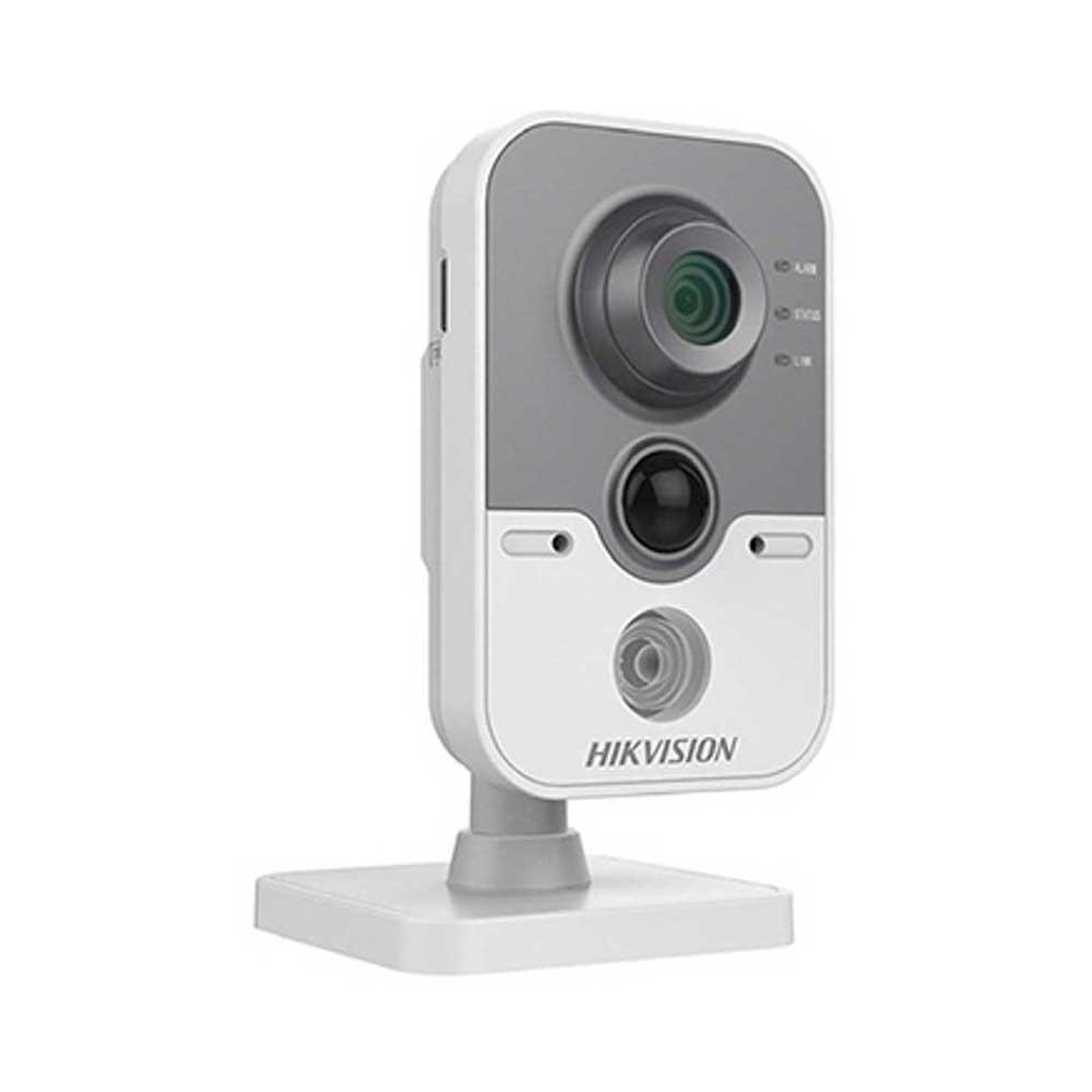 Camera IP Hikvision DS-2CD2420F-I(W)