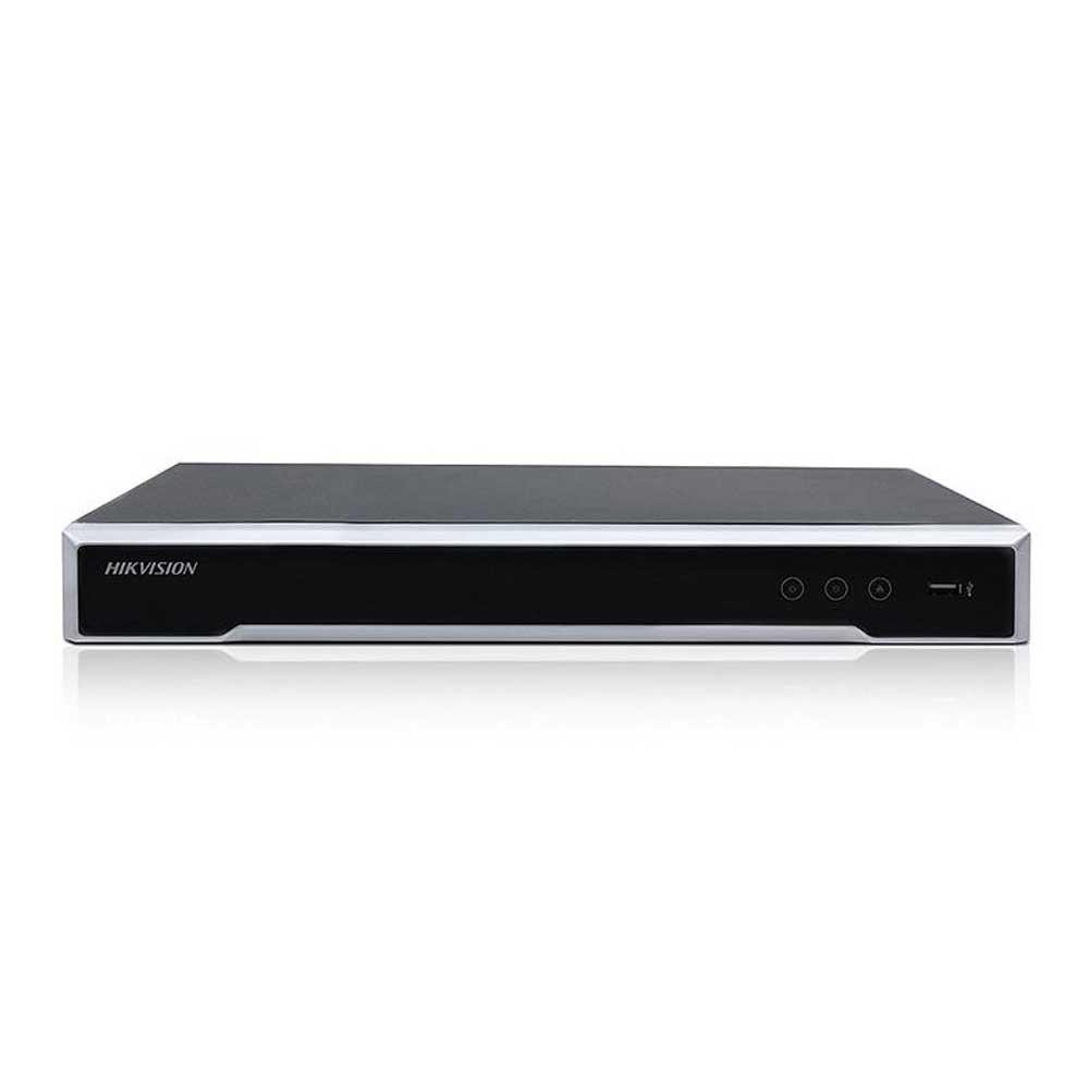 Đầu ghi hình Hikvision DS-7608/7616NI-K2/8P(16P)