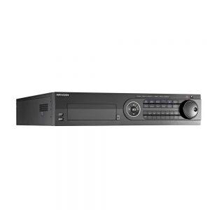 Đầu ghi hình Hikvision DS-7716/32NI-E4