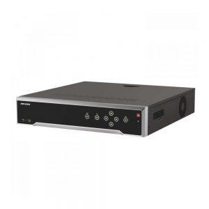 Đầu ghi hình Hikvision DS-8632NI-K8