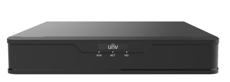 Đầu ghi hình 9 kênh UNV NVR302-09S